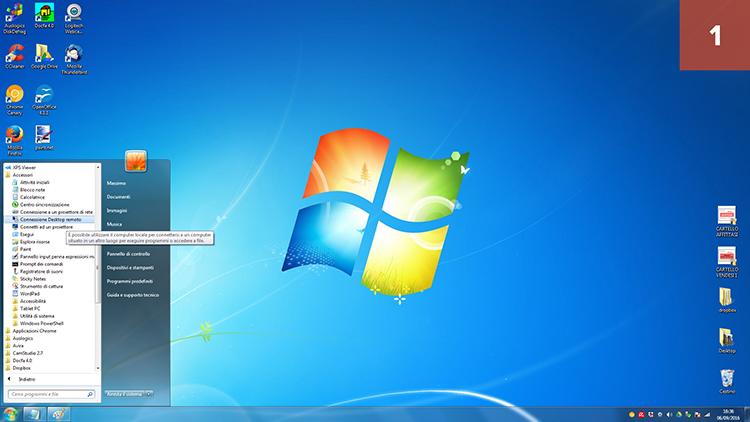 come-connettersi-vps-windows-1-small
