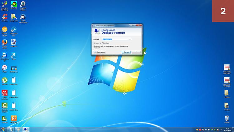 come-connettersi-vps-windows-2-small
