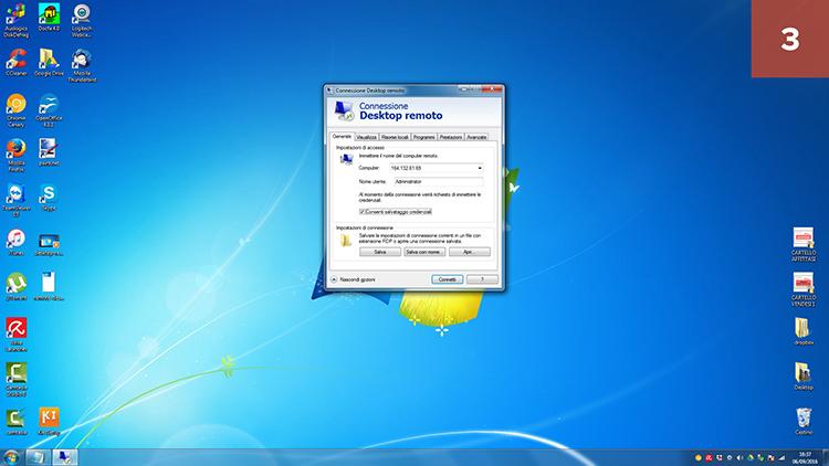 come-connettersi-vps-windows-3-small