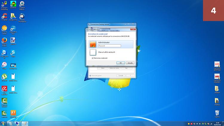 come-connettersi-vps-windows-4-small