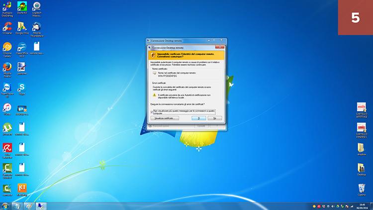 come-connettersi-vps-windows-5-small
