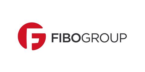 FiboGroup Broker