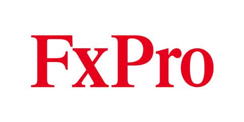 FxPro Broker