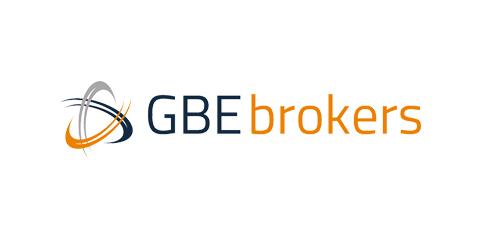 GBE Broker