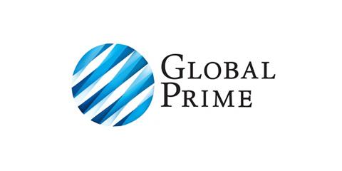 Global Prime Broker