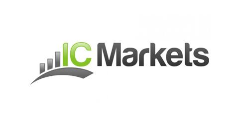 IC Markets Broker