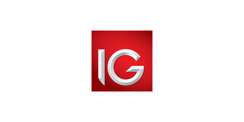 IG Markets Broker