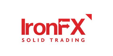 IronFX Broker