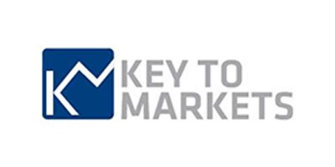 Key To Markets