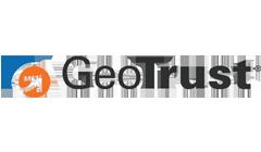 Certificate SSL GeoTrust