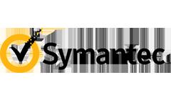 Certificate SSL Symantec