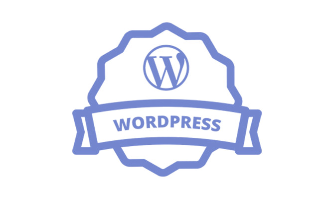 product-stak-hosting-wordpress