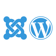 Premium WordPress Joomla