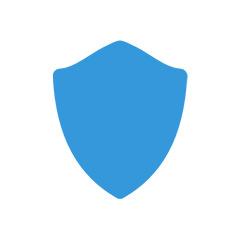 Sicurezza Premium
