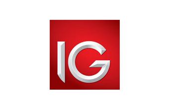 IG Market