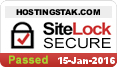 SiteLock Security Base