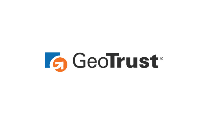product-stak-ssl-geotrust