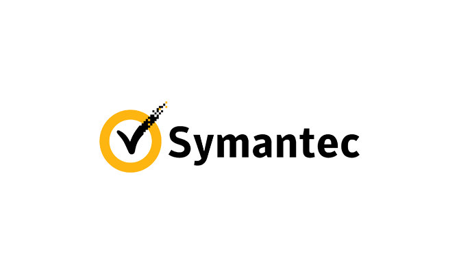 product-stak-ssl-symantec