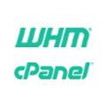 whm-cpanel-inclusi