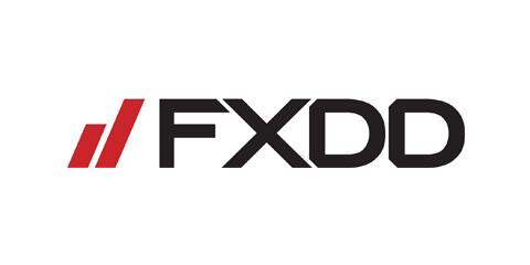 FXDD Broker