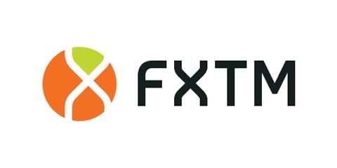 FXTM Broker