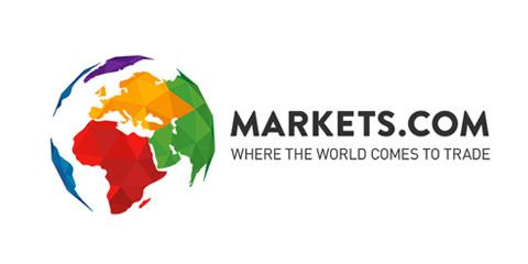 Markets.com Broker