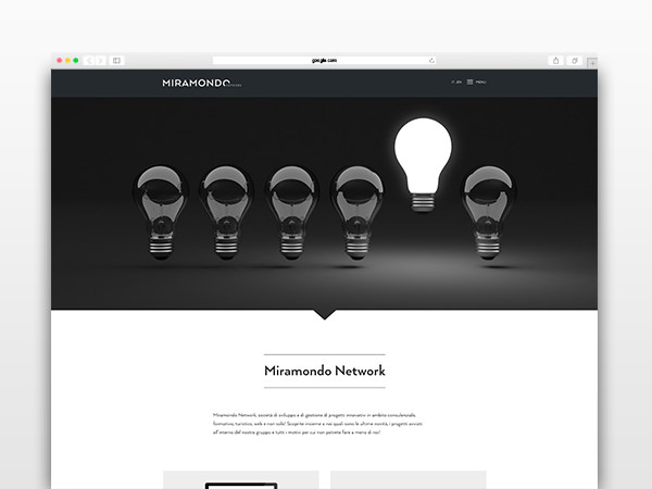 miramondo-network-website