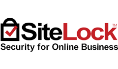 Certificate SSL SiteLock