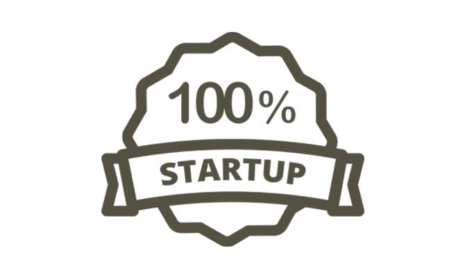 product-stak-hosting-base