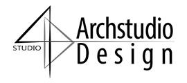 archstudiodesign-logo