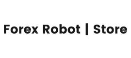 Forex Robot Store