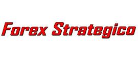 forex-strategico-logo