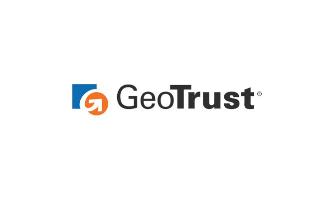 product-stak-ssl-geotrust