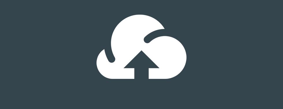 Slide Web Hosting