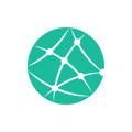 Network ad Alte Prestazioni per Forex VPS